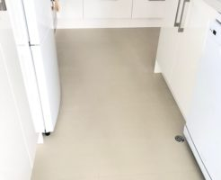 201711 kitchen floor3