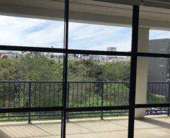 window 201711